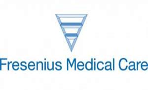 Fresenius Medical Care Logo