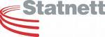 Statnett Logo