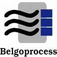 Belgoprocess Logo