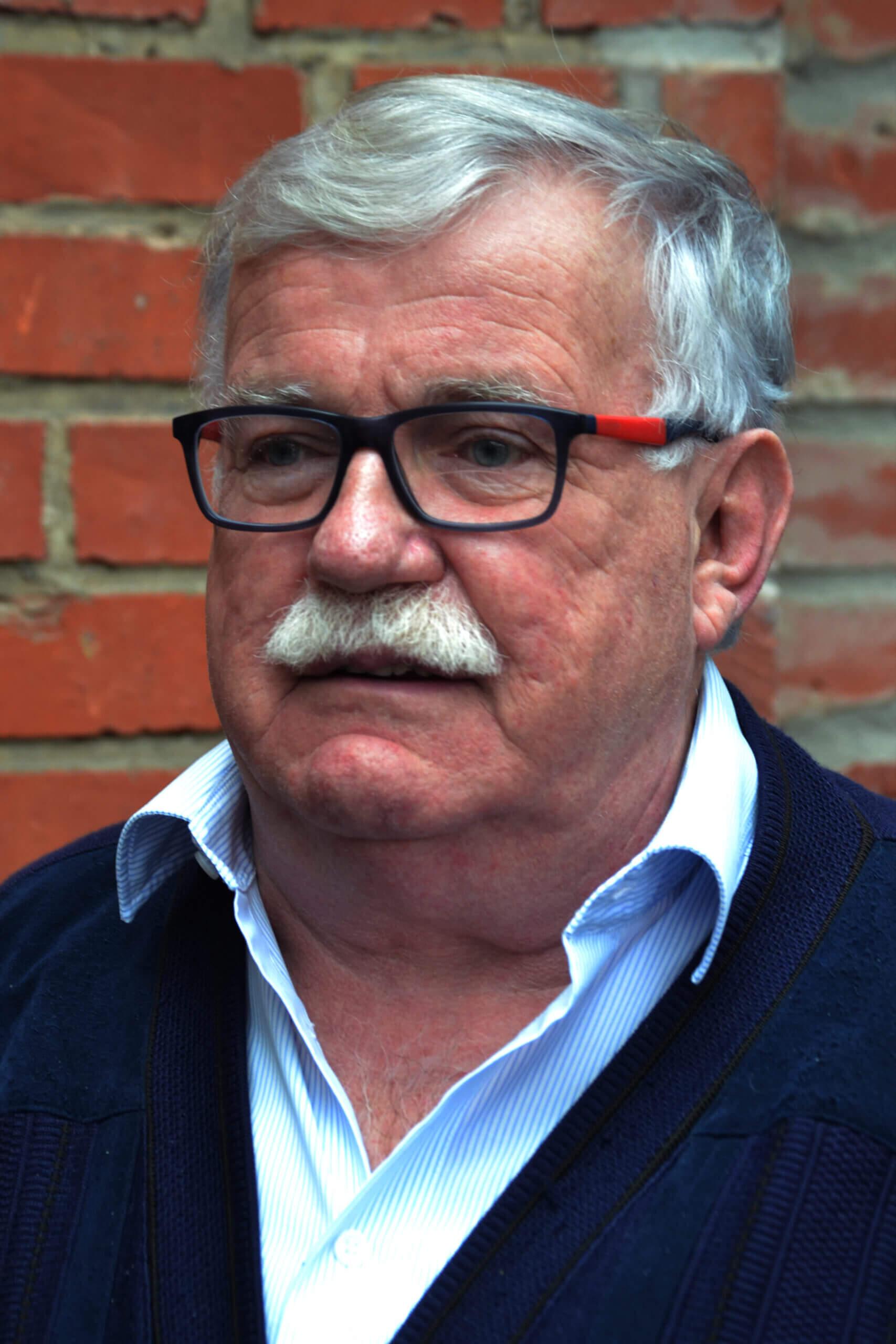 Gerd Göbel