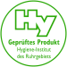 Logo Hygiene-Institut